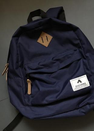 Рюкзак ,сумка