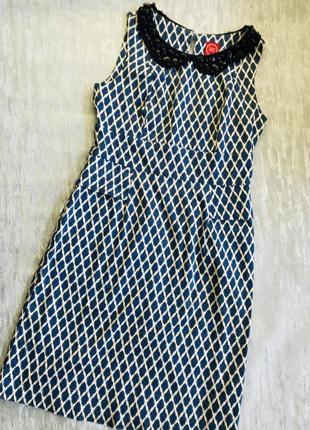 Платье футляр joules p -40