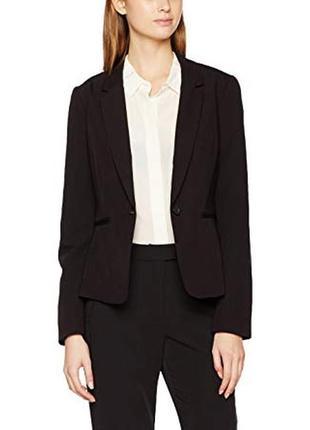 Классический пиджак new look