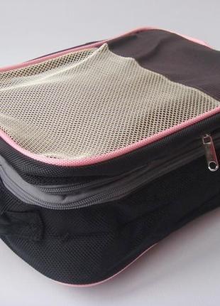 Органайзер для одежды, сумка для вещей, сумка для обуви