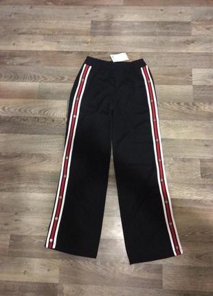 Продам классные штаны - клеш