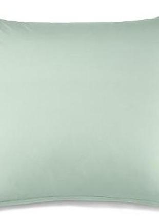 Наволочка tchibo, германия по себестоимости - 100% мерсенезированный хлопок
