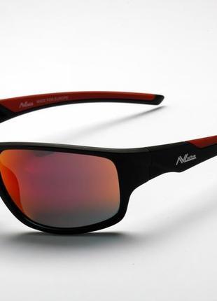 Солнцезащитные очки avl946