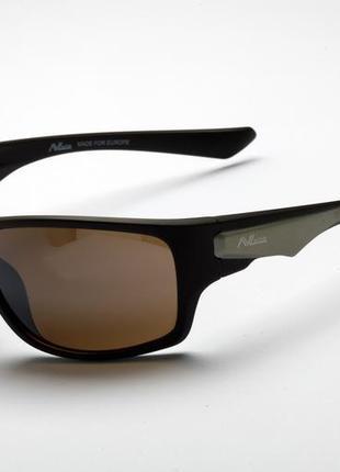 Солнцезащитные очки avl 944