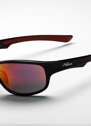 Солнцезащитные очки avl 943в