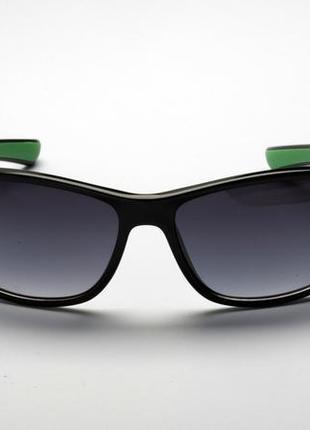 Солнцезащитные очки avl 943а2