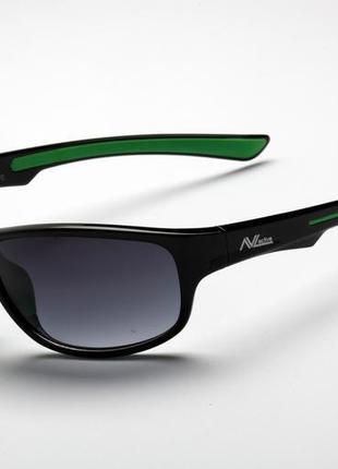 Солнцезащитные очки avl 943а