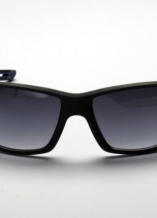 Солнцезащитные очки avl 942в2