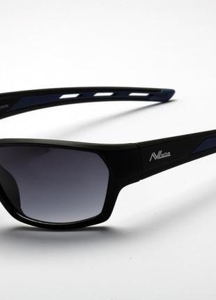 Солнцезащитные очки avl 942в