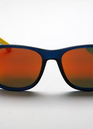 Солнцезащитные очки avl 940 в2
