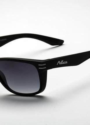 Солнцезащитные очки avl 939в1