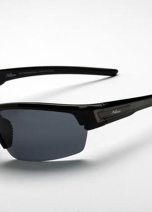 Солнцезащитные очки avl 938ср