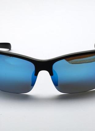Солнцезащитные очки avl 937а2