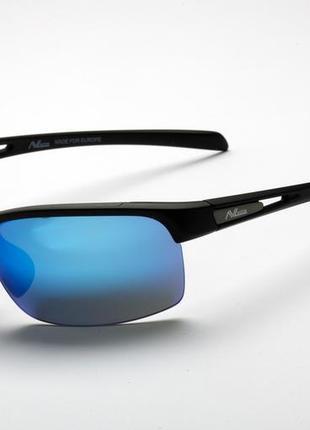 Солнцезащитные очки avl 937а1