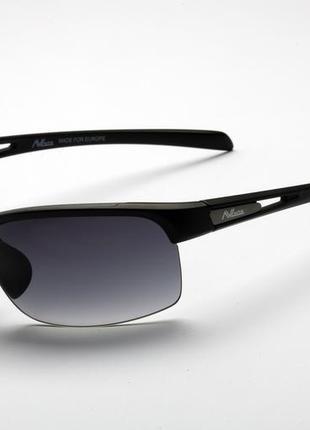 Солнцезащитные очки avl 937
