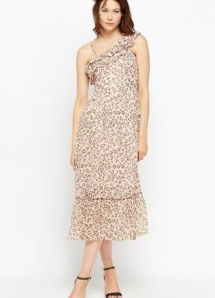Новое платье debenhams