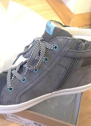 Обувь для мальчиков - купить обувь для мальчика модную недорого в ... 347f1c0608d91