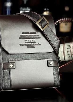 f325b4efdecb Качественные мужские сумки macho fighter нат.кожа, цена - 979 грн ...