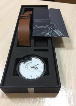 Продам дизайнерские часы rider 1991