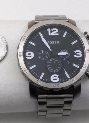 Мужские часы fossil jr-1353