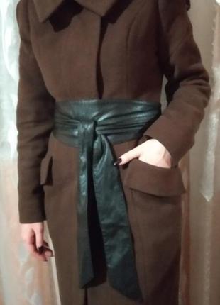 Пальто на синтепоне 2019 - купить недорого вещи в интернет-магазине ... df0c509709685