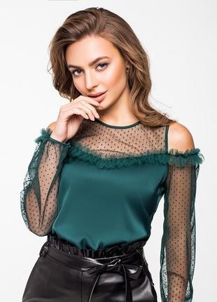 Блуза 2194