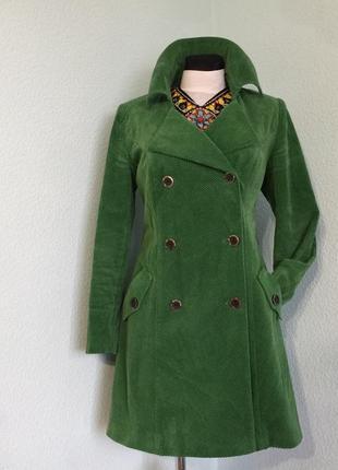 Пальто marks&spencer размер 12 наш 46-48 цена 299грн.