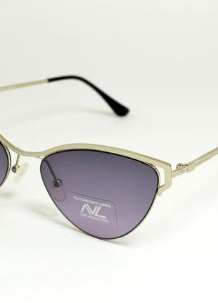 Солнцезащитные очки avl 131 a