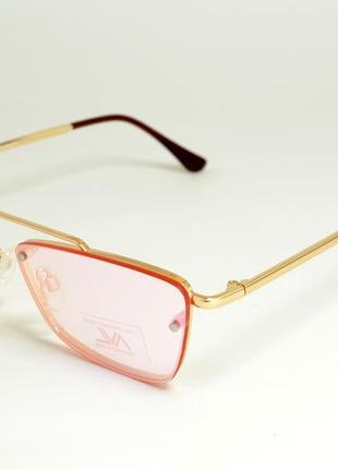 Солнцезащитные очки avl 132 b