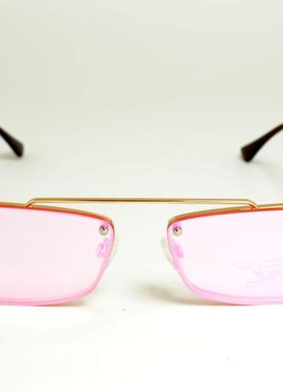 Солнцезащитные очки avl 132 b2
