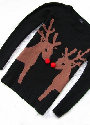 Стильная кофта свитер m&co kylie