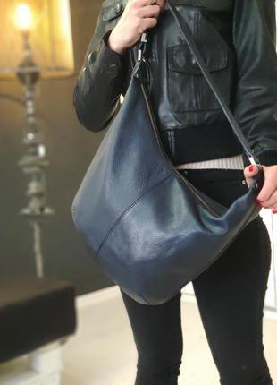 309e31a047f3 Gianni chiarini 100% ооигинальная итальянская кожаная сумка., цена ...