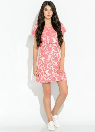 Платье pinko италия, р.42 it на s. новое