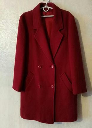 Продам весеннее модное пальто zara