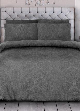 Королевский бархат, 100% хлопковое постельное белье премиум