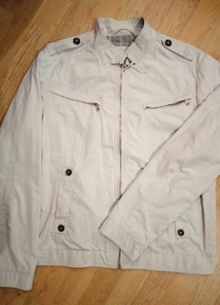 Colins куртка ветровка