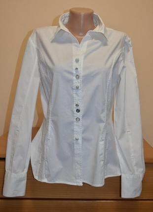 Рубашка италия bottega