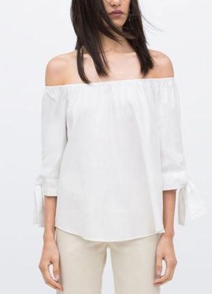 Блузка.блуза.рубашка