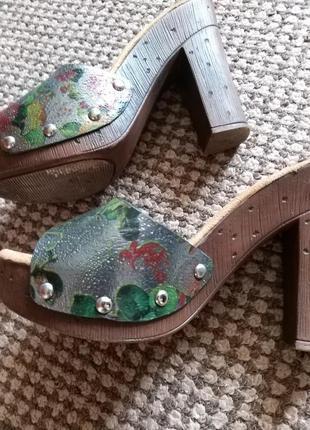 Сабо стукалки
