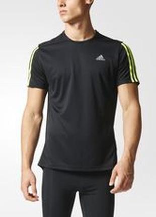 Спортивная футболка adidas оригинал xl
