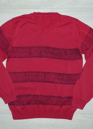 Тонкий свитер george 10-11 лет