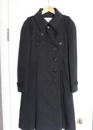 Дизайнерский тренч-пальто designers remix collection
