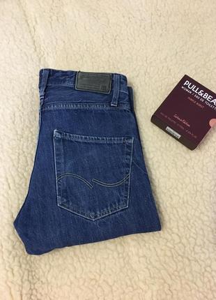 Крутые джинсы от jack jones