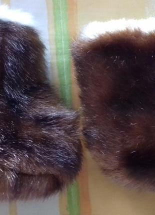 Новая мягкая обувь для малыша сапожки теплые меховые для ребенка стелька 13,5см