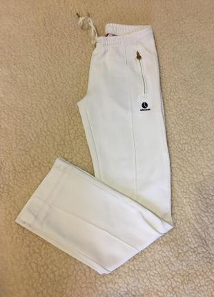 Спортивные брюки от betty barclay
