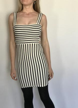 Плаття/платье (twin tip) even&odd