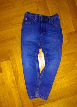 Стильні джинси тommy hilfiger