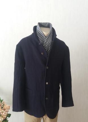 Мужские пальто 2019 - купить недорого в интернет-магазине Киева и ... 04616a9fb8aed