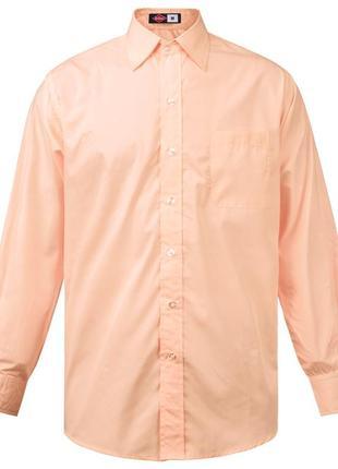 Lee cooper мужская рубашка/классическая мужская рубашка