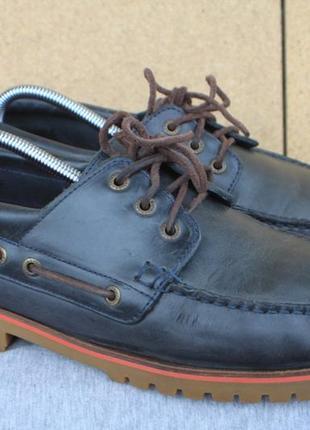 Мужская обувь Tommy Hilfiger 2019 - купить недорого мужские вещи в ... cf41c3251d20d